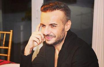 Ultimele ore din viata lui Razvan Ciobanu: ce a facut cu putin timp inainte sa moara! Un apropiat a dezvaluit totul