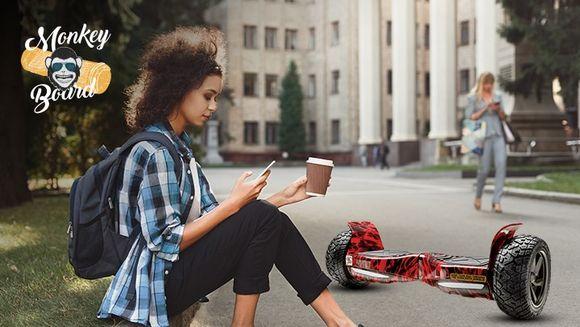 Generațiile tinere de astăzi: Cum se numesc și ce preferă