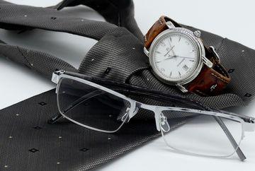 Cum poate fi ales corect un ceas de mana?