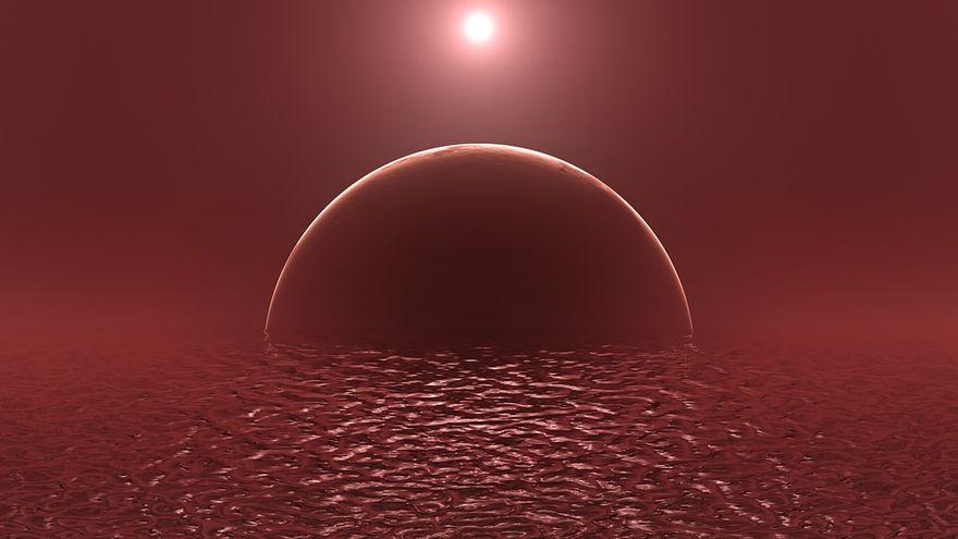 Horoscop WEEKEND 3-5 MAI 2019. Weekend transformator sub LUNA NOUĂ ÎN TAUR! Ce rol are şocantul Uranus in Taur acum?