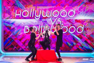 """Corina de la """"Bravo, ai stil!"""", atac dur asupra colegelor in Gala din aceasta seara: """"Niciuna dintre voi nu este reala"""""""