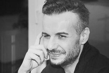 Ce repeta obsesiv mama lui Razvan Ciobanu in timpul inmormantarii: a tinut sa spuna la toata lumea