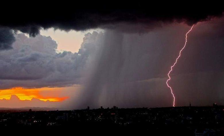 Prognoza meteo. Vine prăpădul! Șefa ANM anunță fenomene periculoase