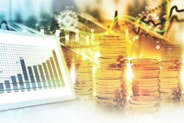 Cele mai bune 5 sfaturi pentru investițiile online