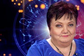 Horoscop Minerva Mai 2019: dragoste, bani, sanatate, cariera. Zodiile care vor avea o perioada plina de necazuri