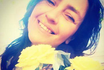"Rona Hartner e la spital: ""A inceput ficatul meu sa simta oboseala"".  Cum suporta artista chimioterapia"
