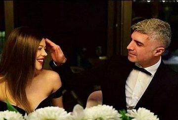 Ozcan Deniz, cel mai fericit tatic! Iata cum au sarbatorit celebrul actor si sotia sa, aniversarea de 1 an a fiului lor! Micutul Kuzey a mostenit cele mai frumoase trasaturi de la ambii sai parinti!