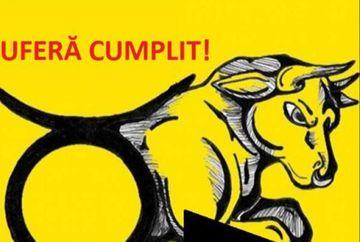 HOROSCOP 7 mai Camelia Pătrășcanu. Zodia care se simte JIGNITA azi