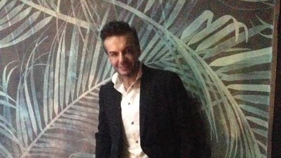 Răsturnare de situaţie în cazul morţii lui Răzvan Ciobanu. O avocată face lumină