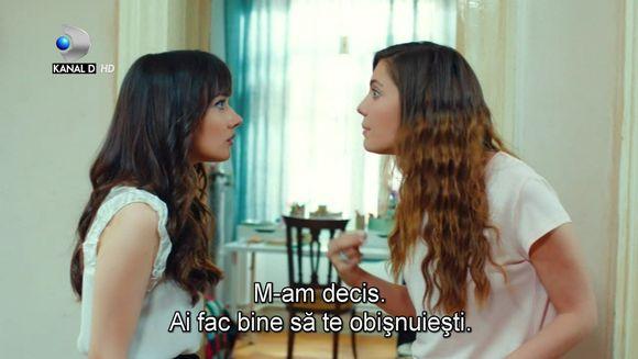 """Yildiz isi atinge scopul suprem de a deveni sotia lui Halit, insa se confrunta cu noi obstacole care ii vor umbri fericirea! Afla prin ce va trece tanara, in acasta seara, intr-un nou episod din serialul """"Pretul fericirii"""", de la ora 20:00, la Kanal D!"""