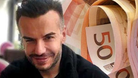 Ce datorii enorme avea Razvan Ciobanu! Inca o lovitura pentru parintii indurerati