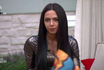 Cum arata astazi Stefania, fosta concurenta ''Puterea dragostei''? Ce interventii si-a facut la nivelul fetei si cum arata