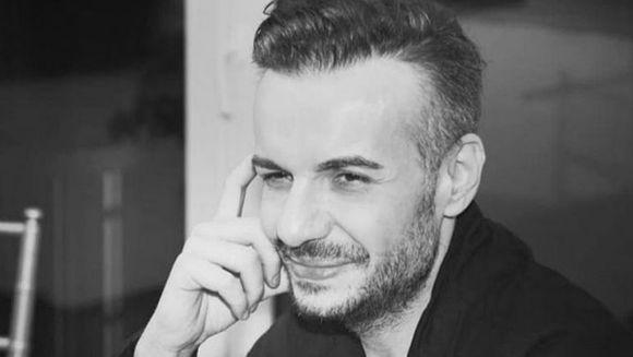 Au aparut imagini video din locul in care s-a produs accidentul lui Razvan Ciobanu! Ce se vede pe camere la ora 04:10, cu cateva minute inainte de tragedie