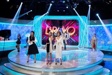 """Catalin Botezatu, mesaj transant pentru toate concurentele """"Bravo, ai stil!"""" : """"Nu vreau sa castige acest concurs o fata care are stilist!"""""""
