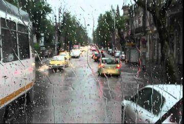VREMEA. Prognoza meteo pentru trei săptămâni. De când se încălzește vremea?