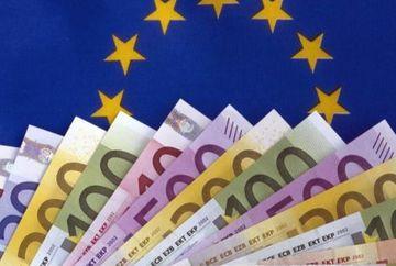 Lovitură de la Uniunea Europeană pentru toată România! Au anunțat acum