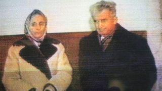 """DOSARUL REVOLUȚIEI! Nicolae Ceaușescu, după ce a aflat că Ion Iliescu a preluat puterea: """"Tu nu m-ai lăsat să-l termin! Acum o să ne termine el pe noi"""""""