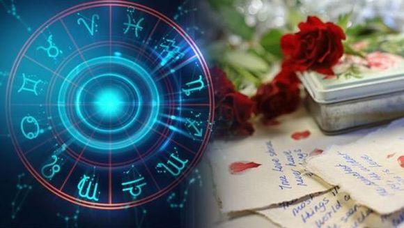 HOROSCOP Cassandra săptămâna 13-19 mai. Berbecii își accelerează ritmul vieții, Racii primesc greu finanțări