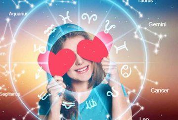 Horoscop iunie 2019. Zodiile care își schimbă radical viața vara asta
