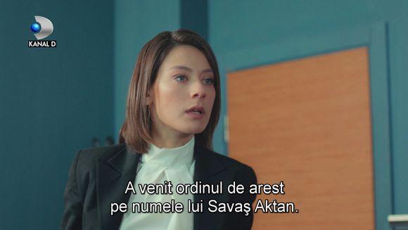 """Nihal, cosmarul familiei Elibol! Afla ce plan diabolic va pune la cale impotriva dusmanilor sai, in aceasta seara, intru-un nou episod din serialul """"Povestea noastra"""", de la ora 20:00, la Kanal D!"""