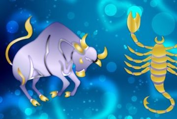 Horoscop zilnic 10 mai 2019: Taurii vor primi o SUMA mare de bani pe care o asteptau