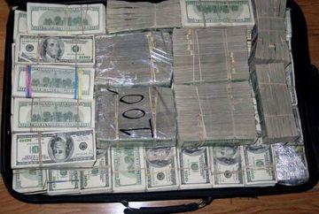 O doamnă din Carei s-a împrumutat 13.000 de euro la prieteni ca sa puna mana pe o comoara. Incredibil ce s-a intamplat