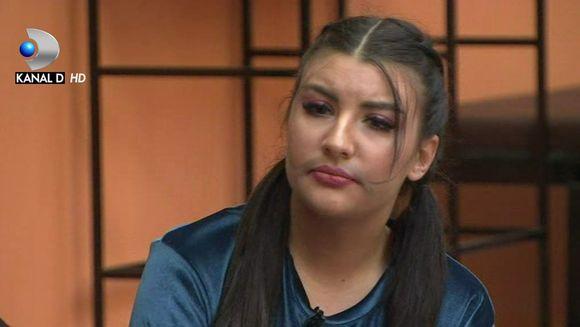 Thalida, criticată dur pentru atitudinea față de Jador. Ce a făcut de i-a deranjat pe ceilalți concurenți