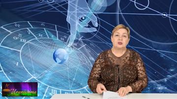 Horoscop Urania. Previziuni astrale pentru perioada 11-17 mai 2019. Săptămână intensă cu o viguroasă susținere astrală pentru trup și suflet