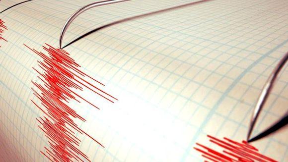 Cutremur în Romania, în această după-amiază! Iata cât de puternic a fost si unde anume s-a resimtit!