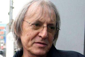 ULTIMĂ ORA!  Mihai Constantinescu este in stop cardio respirator, la spital