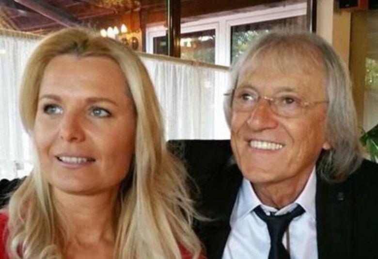 """Simona Secrier, soția lui Mihai Constantinescu, apel disperat: """"Să ne rugăm…"""""""