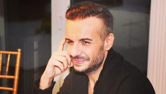 Razvan Ciobanu nu a murit in a doua zi de Paste! Descoperirea facuta de anchetatori: cand s-a produs de fapt accidentul