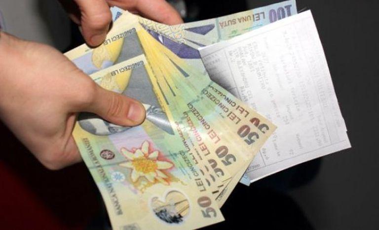modul în care un pensionar poate face bani acasă)
