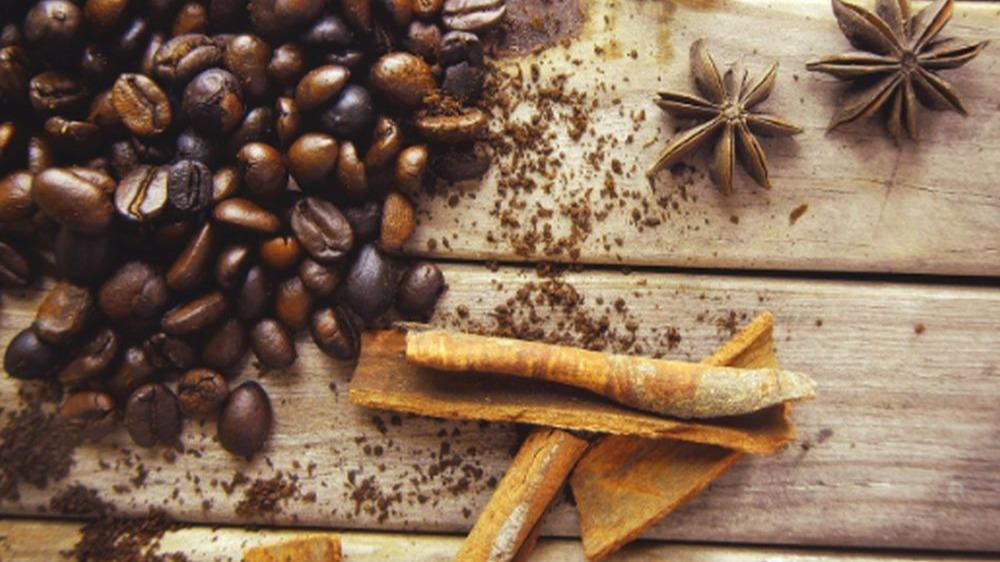 Cafeaua beneficii si dezavantaje