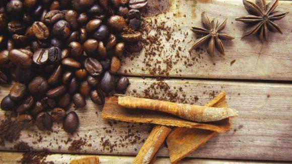 Efectele Cafelei: Beneficii Pro si Contra