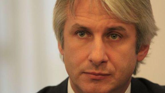 Veste bombă despre taxele din România! Teodorovici a făcut anunțul