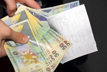 Se maresc pensiile cu pana la 1.200 de lei! De cand vor lua pensionarii mai multi bani