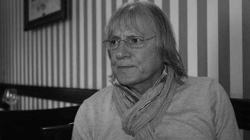 "Mihai Constantinescu are locul de veci pregatit. ""Familia s-a impacat cu situatia"""