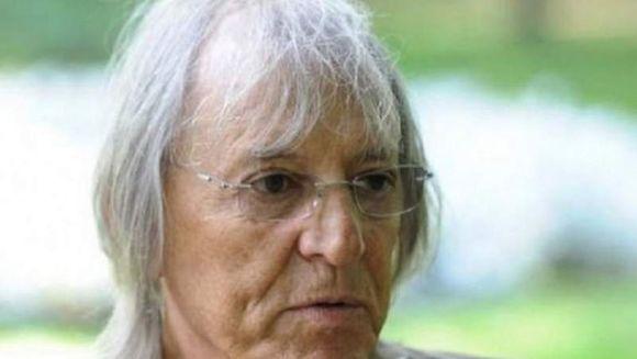 Soția lui Petre Magdin, șocată de vestea că Mihai Constantinescu este în stare gravă! Ce mesaj a transmis