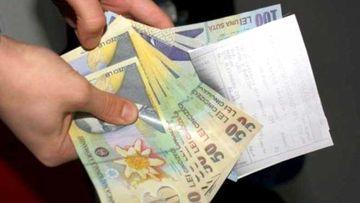 Vesti bune pentru pensionari! Pensiile se pot mari cu pana la 1.200 de lei