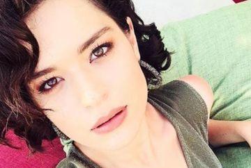 """Zehra, relatie speciala cu Ender, mama sa vitrega din serialul """"Pretul fericirii""""! Iata cat de bine se inteleg cele doua actrite, in afara platourilor de filmare!"""