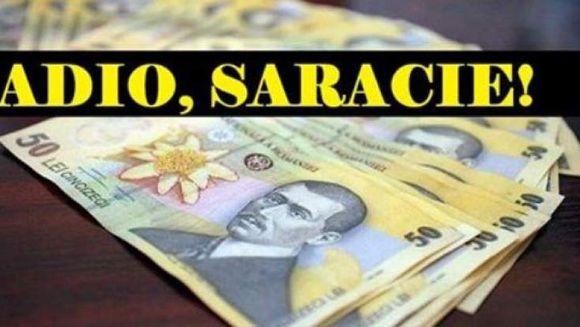 Horoscop zilnic 17 mai 2019: Balantele au mare NOROC pe plan financiar