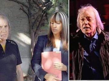 Fosta sotie a lui Mihai Constantinescu a primit zeci de mesaje de condoleante