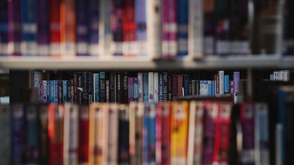 De ce este important sa citim? - Click aici ca sa afli