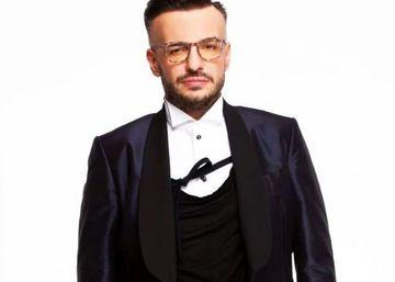 """Dezvăluiri uluitoare despre Răzvan Ciobanu, din adolescență! """"I-a șocat pe toți cu ceea ce a făcut"""""""