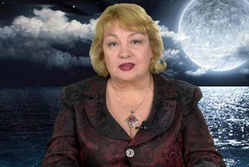 Horoscop Urania 18-24 mai 2019. Lună Plină în Scorpion. Soarele şi Mercur vor intra în zodia Gemenilor