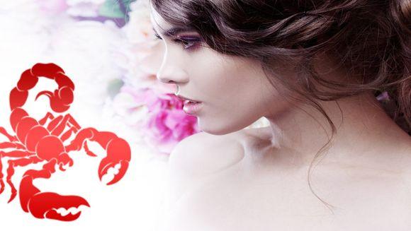Horoscop 20 mai. Scorpionii suferă din dragoste, iar Racii au parte de surprize