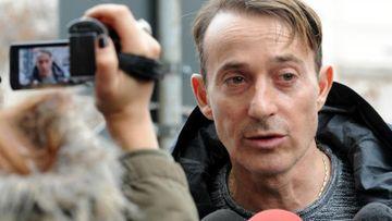 Alertă! Șeful Poliției Române rupe tăcerea. Primele declarații despre Radu Mazăre