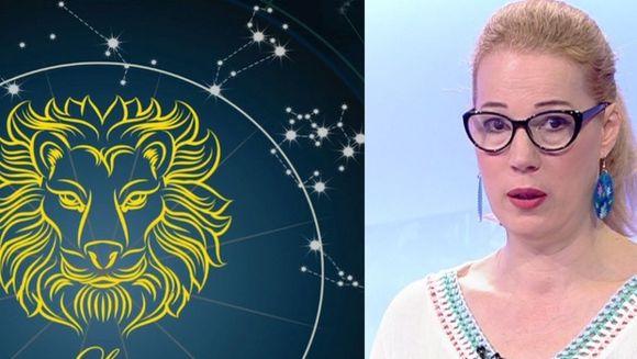 HOROSCOP 20-26 mai, cu Camelia Pătrășcanu. Leii muncesc mult, Săgetătorii sunt concentrați pe bani
