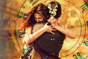 Horoscop dragoste saptamana 20-26 mai 2019. Ce salveaza relatiile?